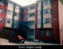 T.Y.S.D. İzmir Sağlık Ocağı