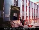T.Y.S.D. İstanbul Muhsin Ertuğrul Çıraklık Okulu