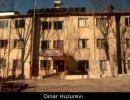 T.Y.S.D. Dinar Huzurevi